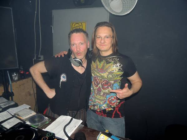 Club78-010.jpg
