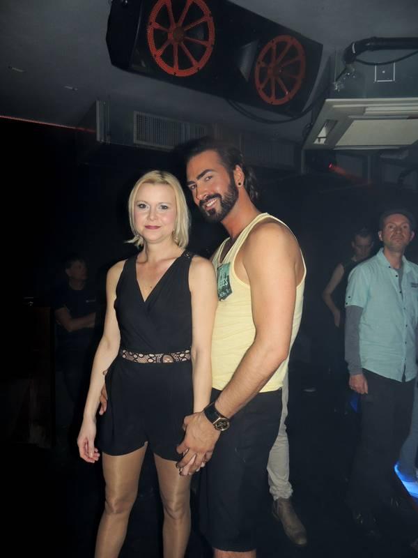 Club78-014.jpg