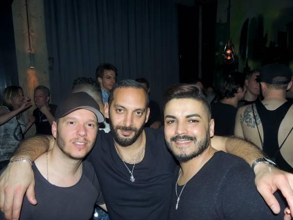 Club78-020.jpg