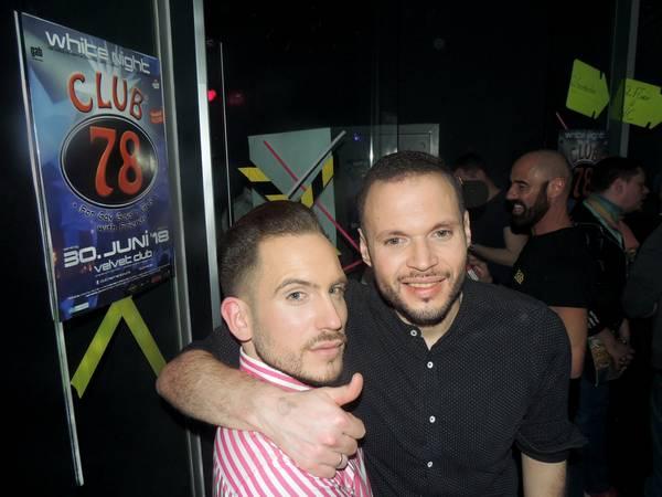 Club78-022.jpg