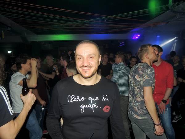 Club78-015.jpg