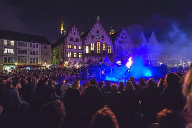 LangeMuseumsnacht-Roemer