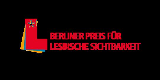 www.berlin.png
