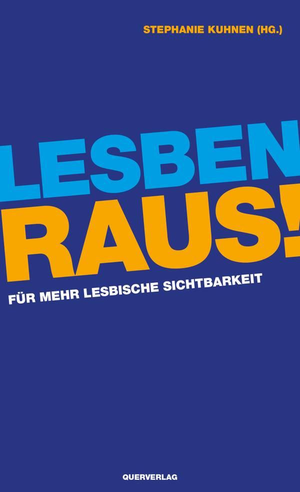 Cover-Lesben-raus9783896562579.jpg