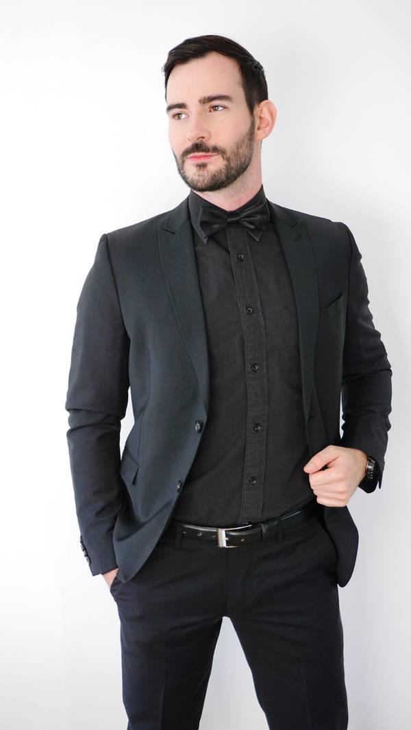 Mr gay germany