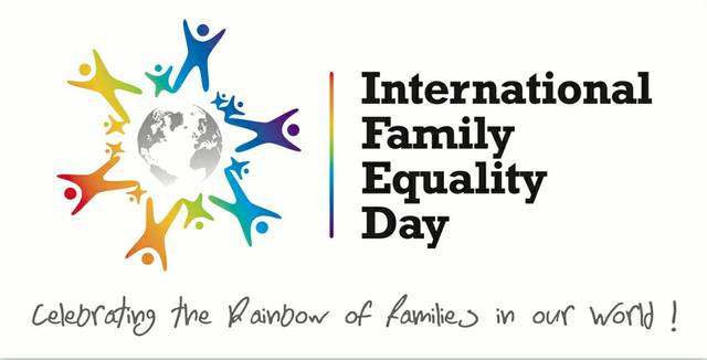InternationalFamilyEqualityDay