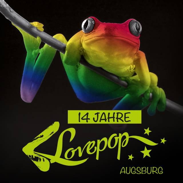Lovepop_14 Jahre