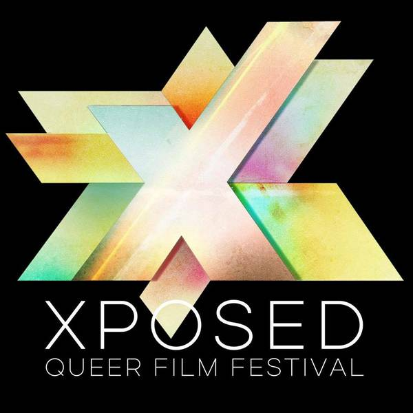 XPOSED Queer Film Festival