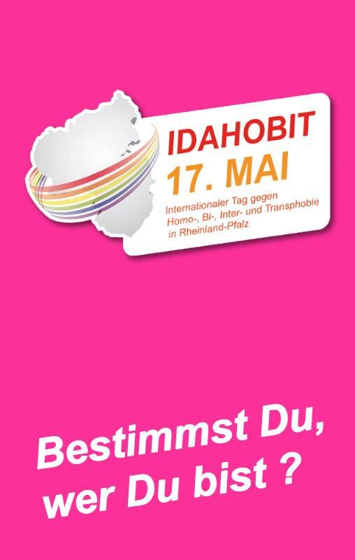 QueerNet Rheinland-Pfalz