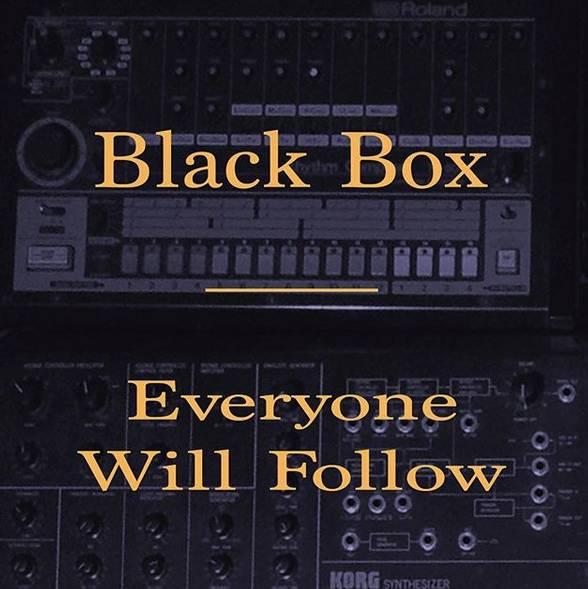 Black Box 2018