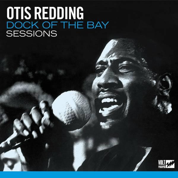 Otis Redding