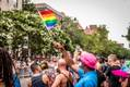 Capital Pride, Washington DC