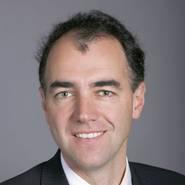 © Foto: www.parlament.ch /