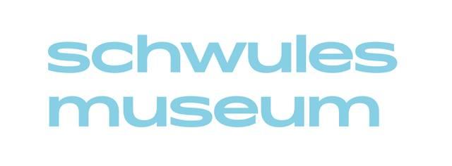 Schwules-Museum-Berlin_Logo.jpg