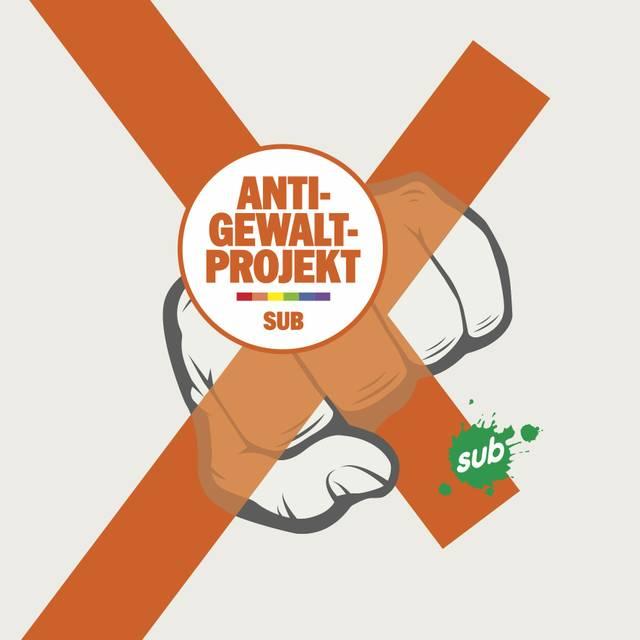 Anti-Gewalt-Projekt