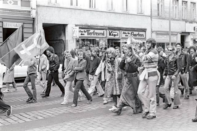 stonewall-hamburg 1981