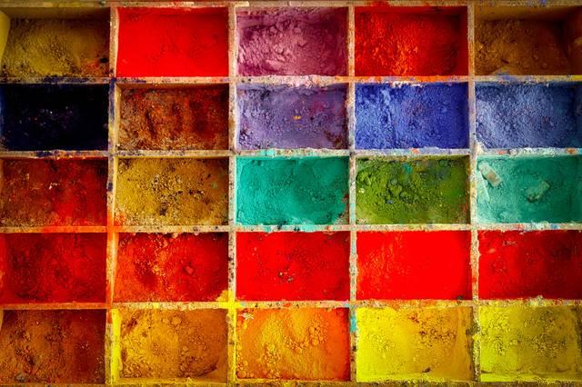 paint-2924891_1920.jpg