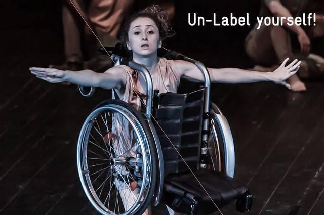 un-label