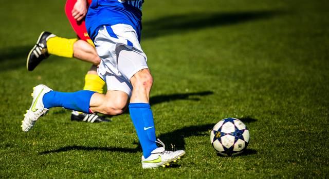 football-1331838.jpg