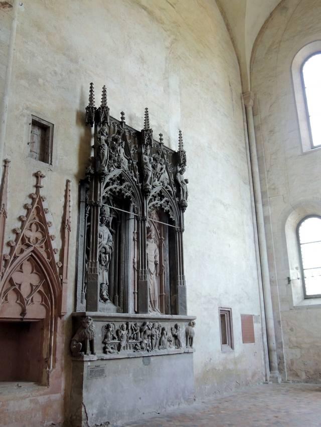 KlosterEbebrbach_20.jpg