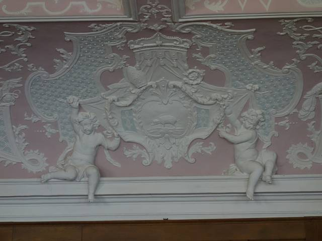 KlosterEbebrbach_24.JPG