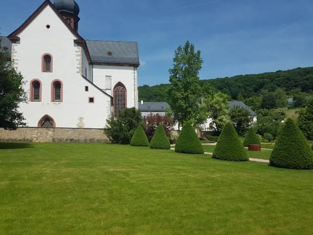 KlosterEbebrbach_06.JPG