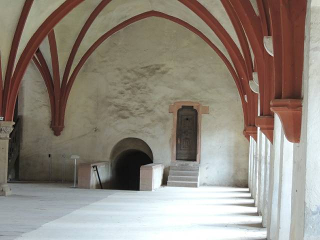KlosterEbebrbach_18.JPG