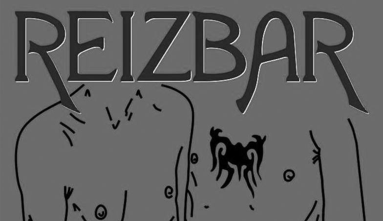 Reizbar