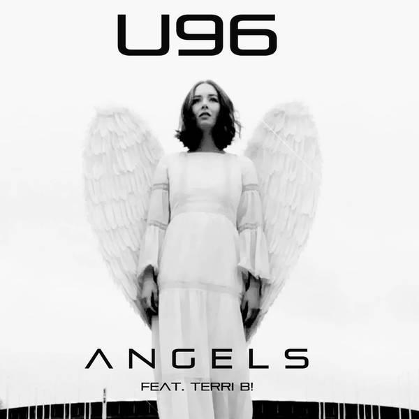 U96 Angels