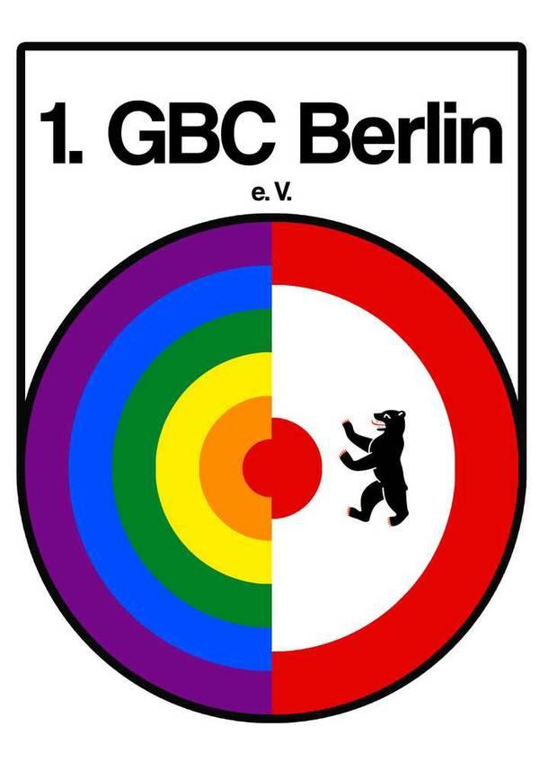 Queer Cup 2018