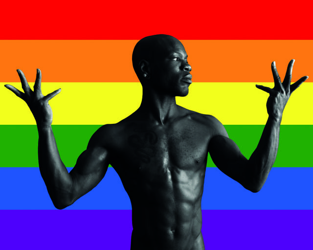 10.Pride.jpg