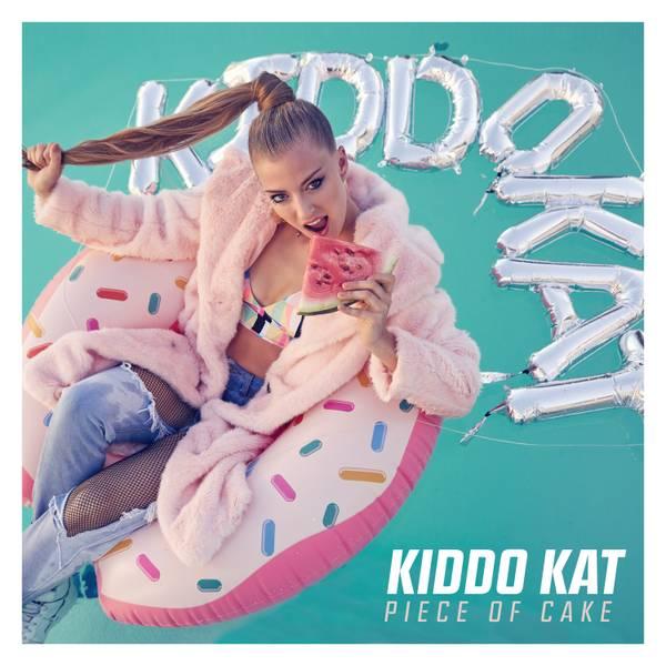Kiddo Kat