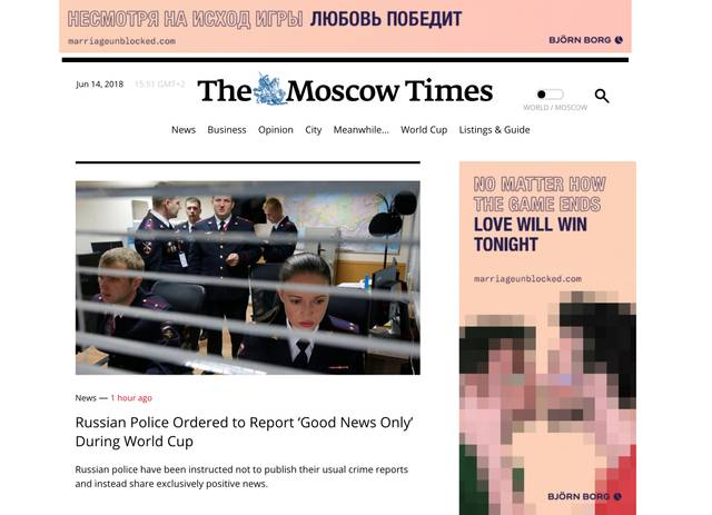 Moscow-Times-banner-pm.jpg