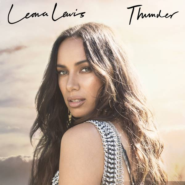 Leona-Lewis-Thunder-2015-Single-Cover.png