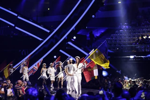 flags.jpeg