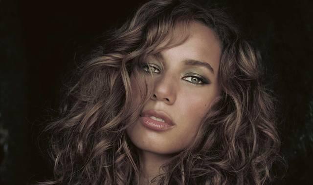 Leona Lewis 2007