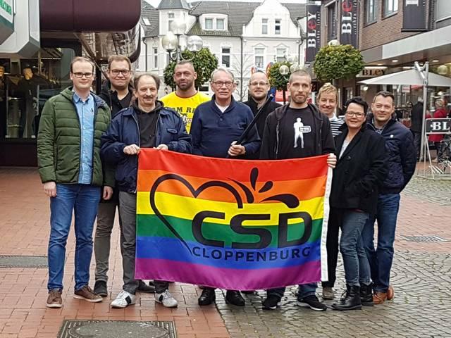 tt_23_06_cloppenburg1.jpg