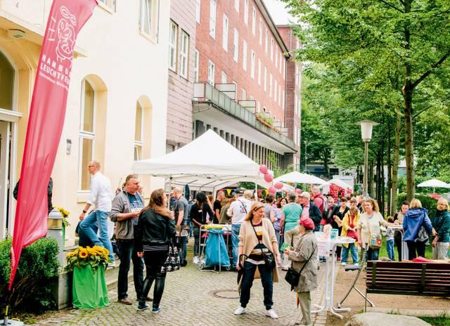 Sommerfest_2017.jpg