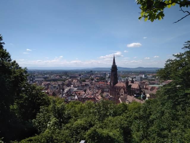 freiburg-2425139.jpg