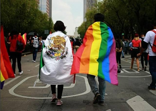 PrideMexico2.jpg