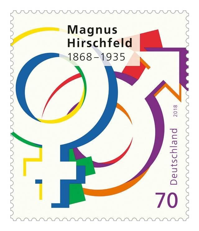 Sonderbriefmarke_Hirschfeld_Gestaltung-Postwertzeichen_Andrea-Voß-Acker,-Wuppertal.jpg