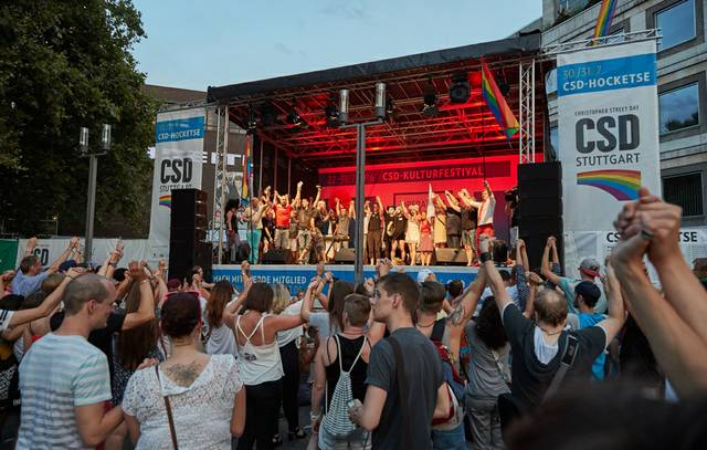 CSD-Stuttgart_Hocketse