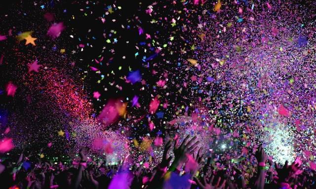 CSD-Party-FFM
