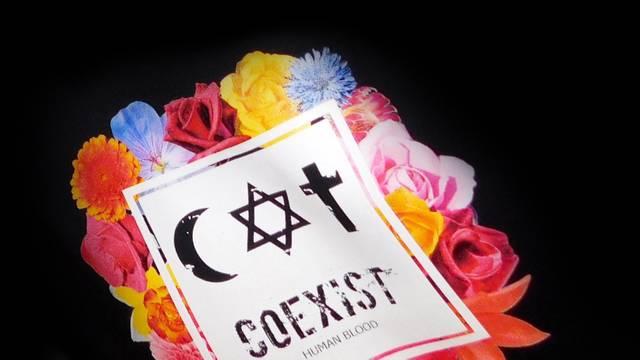 Religion_mraedel.jpg