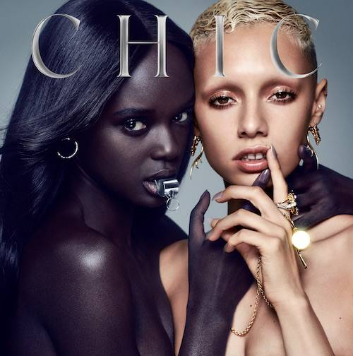 NILE_CHIC_TIME_cover1-copy.jpg