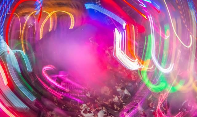 CSD-Stuttgart-Party