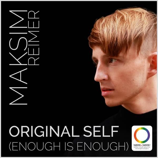 Original_Self_EiE_EP_Cover_Maksim_V2_final.jpg