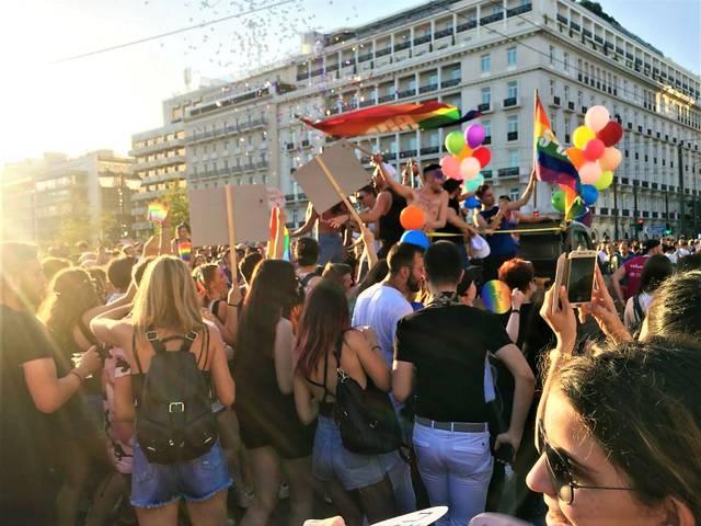 Athens Pride 2018.jpg