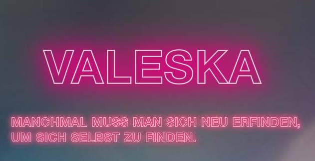 28_film_Valeska..png