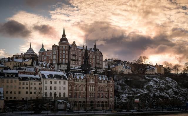 stockholm-1876342_1920.jpg